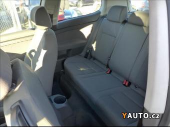 Prodám Volkswagen Golf 1.4 i - 55 KW REZERVACE
