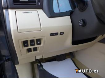 Prodám Lexus RX 450 3,5 HYBRID LUXURY