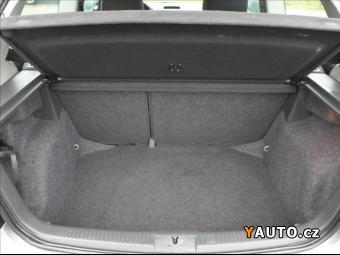 Prodám Volkswagen Polo 1,4 TDi KLIMA