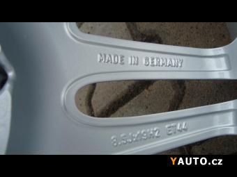Prodám Mercedes-Benz Třídy E