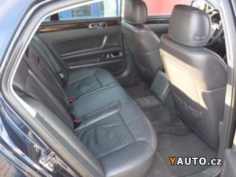 Prodám Volkswagen Phaeton 3.2 V6