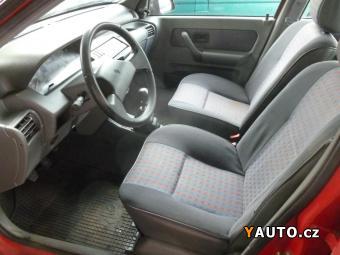 Prodám Renault Clio