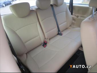 Prodám Hyundai H 1 2,5 CRDI 8. MÍST AUTOMAT DPH Z