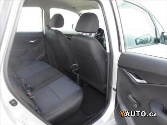 Prodám Hyundai ix20 1,6 i 16V ČR DPH ZÁRUKA 1. MAJI