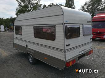 Prodám Avento Premier 390