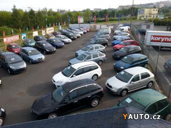Prodám Volkswagen Transporter 2.5 TDI