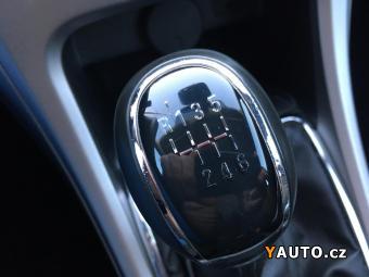 Prodám Opel Astra 1.7 CDTi