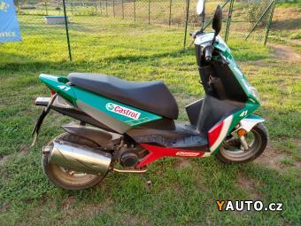 Prodám Kentoya Kentoya Generic XOR50 2T