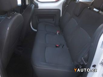 Prodám Dacia Dokker 1.6 SCe 75kW