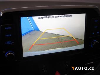 Prodám Hyundai i30 N Performance 202kW
