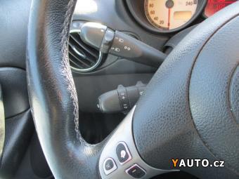 Prodám Alfa Romeo GT 1,9MJTD Distinctive Xenon