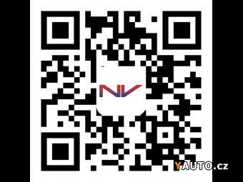 Prodám Knaus SPORT 500 2015 + předstan