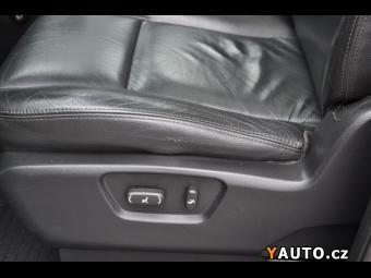 Prodám Chevrolet Captiva 2.0CDTi, ČR, 7míst, Serv. kn.