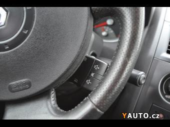Prodám Renault Mégane 1.9DCi, 88kW
