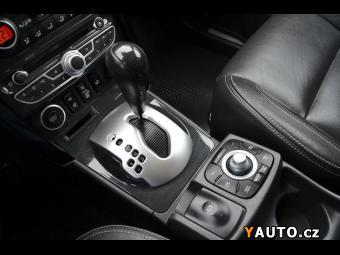 Prodám Renault Koleos 2.0DCi, 4x4, Serv. kn.