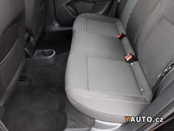Prodám Škoda Rapid 1.6 TDi 66 kW Ambition