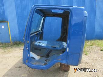 Prodám Tatra Tatra kabina Tatra kabina