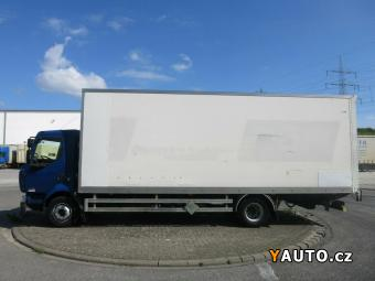 Prodám Renault Midlum 220dci 4x2 Midlum 220dci 4x2