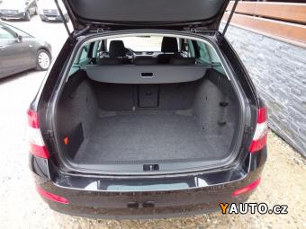 Prodám Škoda Octavia 2.0 TDi NAVIGACE 110KW