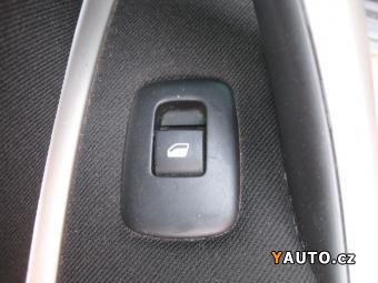 Prodám Citroën C5 2.0 HDi COMBI 100 KW