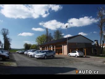 Prodám Volkswagen Golf Plus 1.9 TDi 1. MAJ,  SERVISKA TO