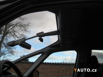 Prodám Citroën C4 Picasso 2.0 HDi 16V 100 KW AUT NAVI