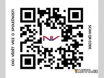Prodám SsangYong Korando 2,0CRDi