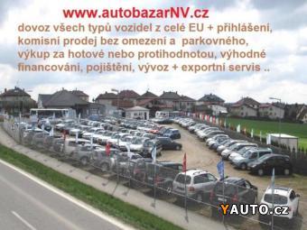 Prodám Porsche Cayenne 3,6V6 Facelift