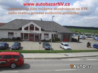 Prodám Mercedes-Benz Třídy E E300 Bluetec Hybrid DPH euro5