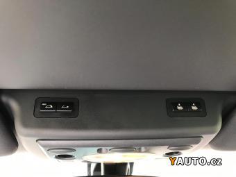 Prodám Mini Cooper S KABRIO 1,6