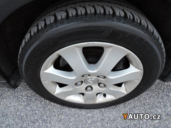Prodám Lexus IS 200 Wagon 2.0i V6 24V Kůže