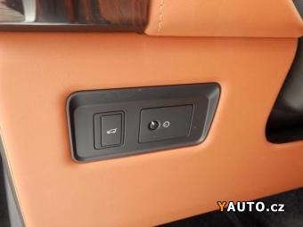 Prodám Land Rover Range Rover 4.4 SDV8 Autobiography 340PS