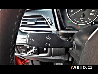 Prodám BMW Řada 2 218dA, sport, DPH, kůže, led, navi