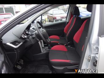 Prodám Peugeot 207 1.4i 54kW klima ČR serviska