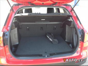 Prodám Suzuki Vitara 1,6 DDIS ELEGANCE 4X4 ALLGRIP