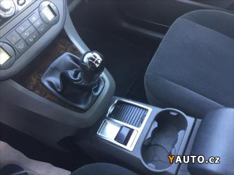 Prodám Ford Focus 1,6 C-MAX TDCI AMBIENTE