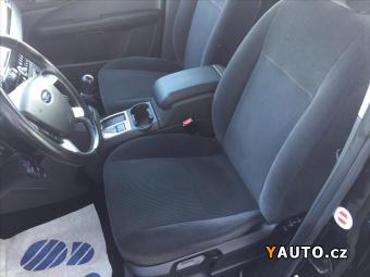 Prodám Ford Focus C-MAX 1,6 TDCI AMBIENTE