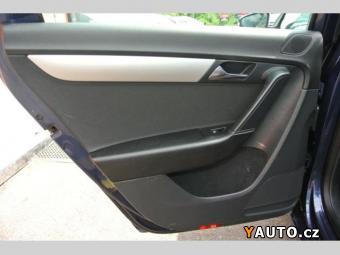 Prodám Volkswagen Passat 2.0TDi 4x4