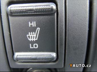 Prodám Jeep Grand Cherokee 2,7 1. majitel, top stav, nová st