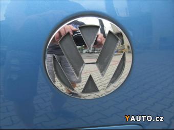 Prodám Volkswagen Polo 1,4 1. majitel, super stav, NOVÁ