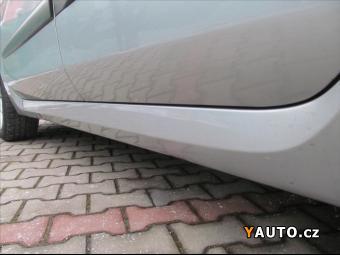 Prodám Fiat Stilo 1,6 MULTI WAGON 16V ACTIVE