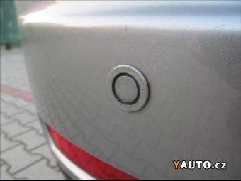 Prodám Subaru Forester 2,0 Bi-Fuel COMFORT 1. majitel