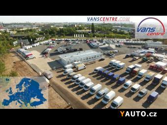 Prodám Audi A5 Sportback quattro - velký výbě