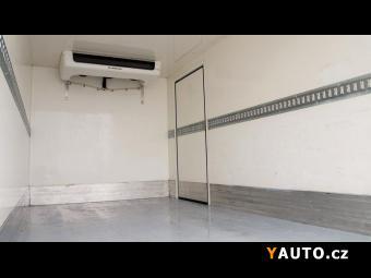 Prodám Iveco Daily 70C17 MRAZÁK 3,7m, 380V, klima