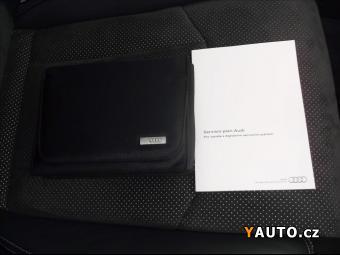 Prodám Audi Q7 3,0 TDi S-line Matrix Virtual