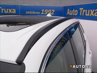 Prodám BMW X5 3,0 xDrive PLNÁ TOVÁRNÍ ZÁRUKA