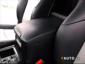 Prodám Toyota Land Cruiser 3,0 D-4D automat 1. majitel 15