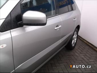 Prodám Renault Koleos 2,0 dCi 110kW 4x4 1. majitel se