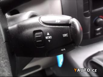 Prodám Fiat Scudo 2,0 JTD 100kW 6-míst LONG