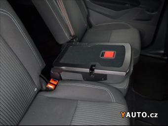 Prodám Ford Grand C-MAX 2,0 TDCi 103kW TITANIUM automa